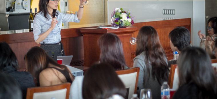 March 23 Wine Lecture-10